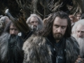 movies-the-hobbit-the-desolation-of-smaug-04